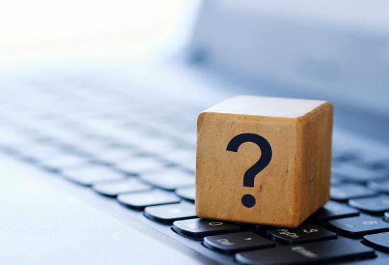 أهم أسئلة اختيار بوابة قبول مدفوعات اون لاين