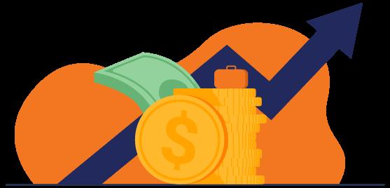 جهات التمويل ورأس المال الاستثماري